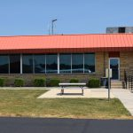 Crossville Memorial Airport – KCSV