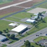 Shelbyville Airport – KSYI